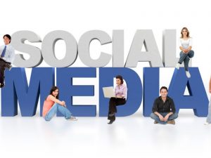 5 Social Media Marketing Tips and Tricks: Facebook | New Destiny Media